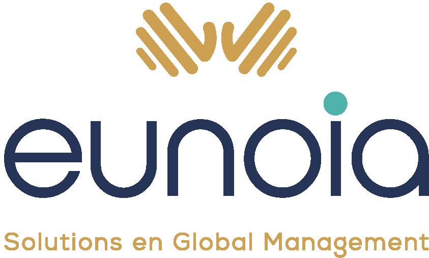 eunoia-conseil.com