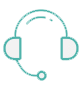 Écoute et satisfaction client